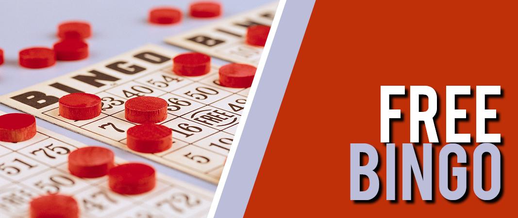 BINGO_WEB