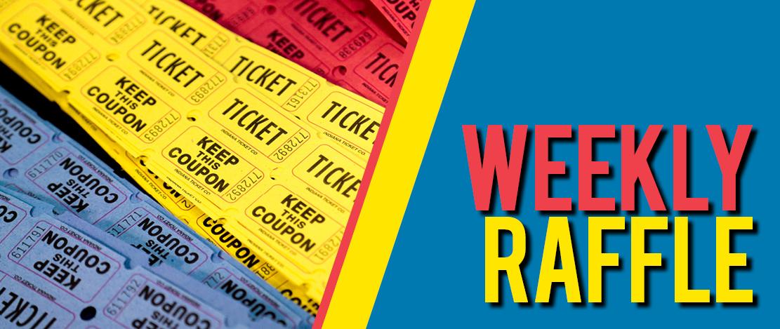 WEEKLY_RAFFLE_WEB