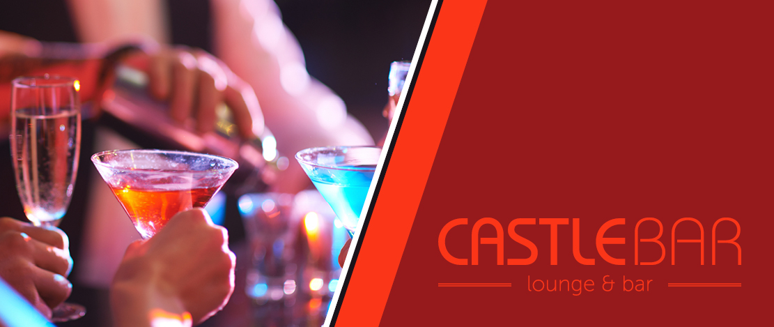 CASTLE_BAR_WEB