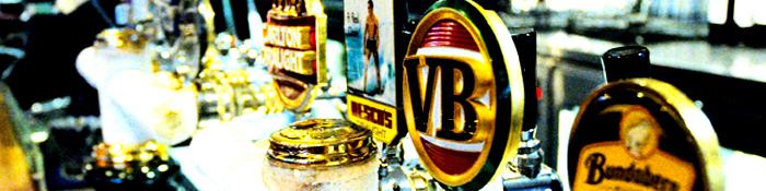 Bar Slide