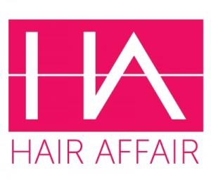 Hair Affair