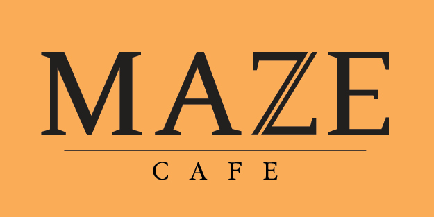 Maze Cafe - Penrith RSL Club
