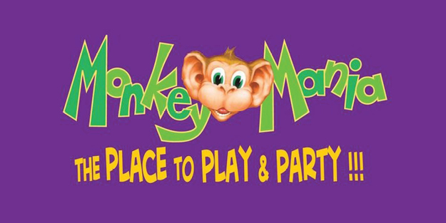 Monkey Mania at Penrith RSL Club