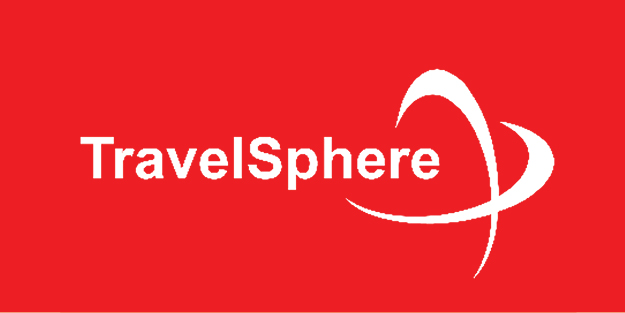 Travel Sphere - Penrith RSL Club