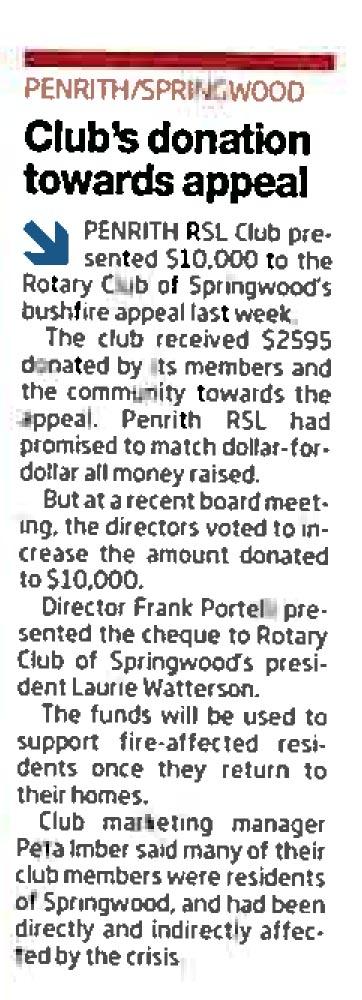Penrith Press 10 Dec 2013 Page 8