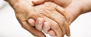 caring-hands-e1453194588986