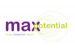 max potential-01
