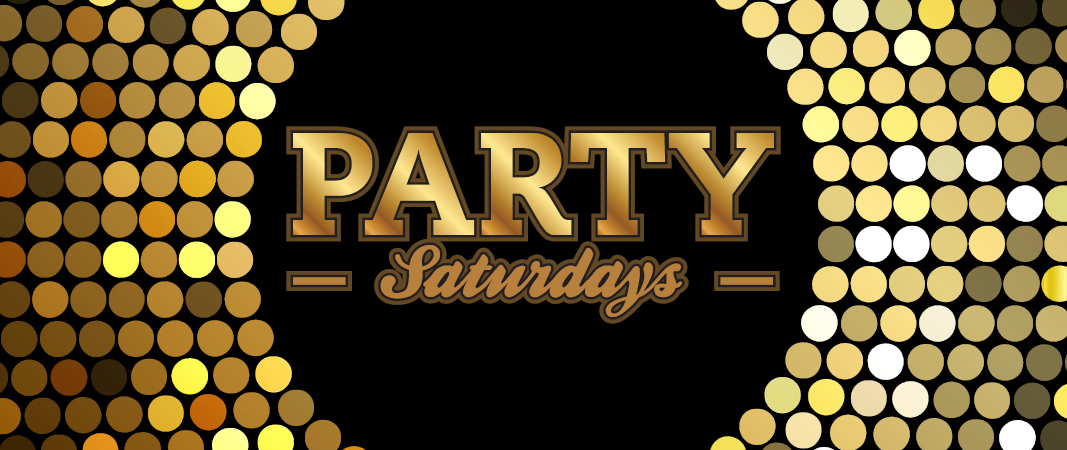 Party Saturday at Penrith RSL Club. Free Live Bands playing from 9pm!