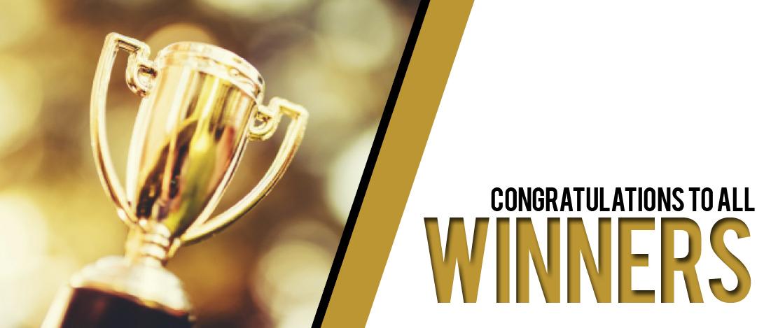 PROMO_WINNERS_WEB