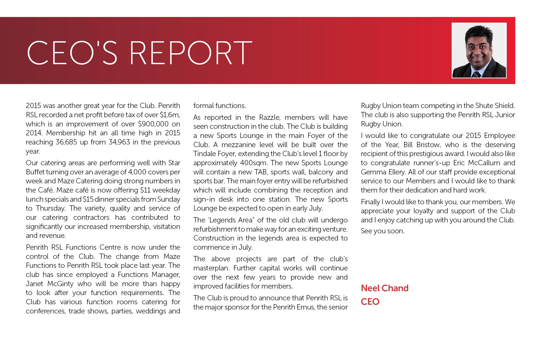 Razzle_CEO_REPORT_2016_WEB