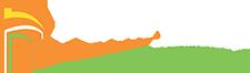 Logo Penrith RSL