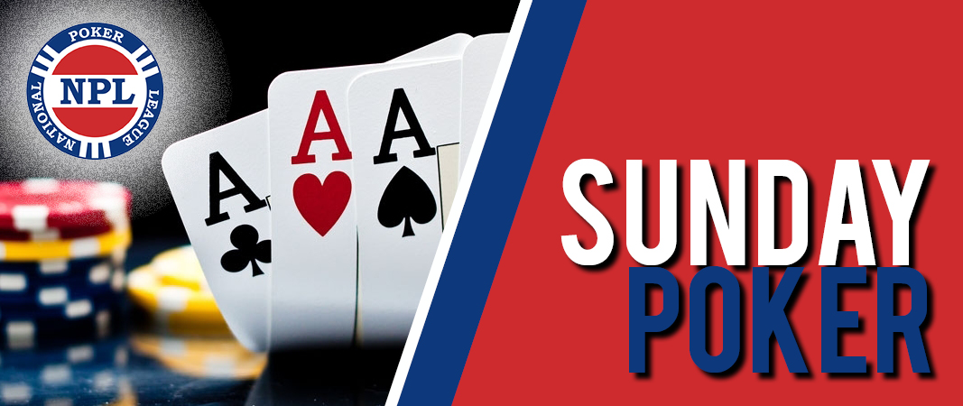 Poker Penrith